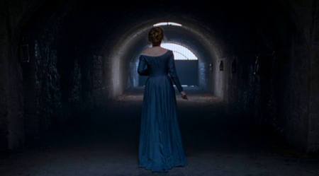 Miss Julie_2014 _Liv Ullmann