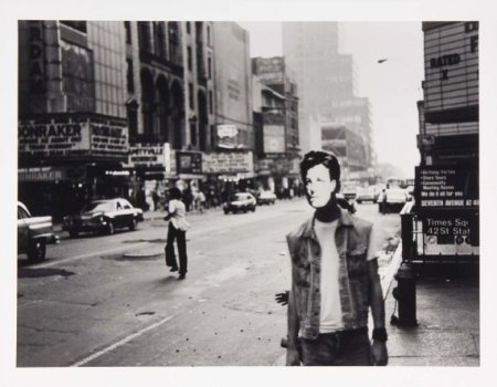 serie-arthur-rimbaud-in-new-york_-1978-79